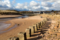 Cruden Bay Photo